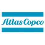 Буровой инструмент Atlas Copco
