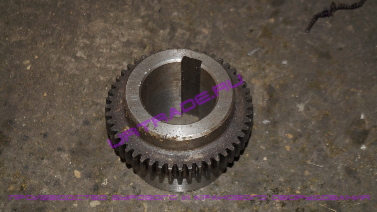 производство зубчатых муфт МЗ ГОСТ 5004-94