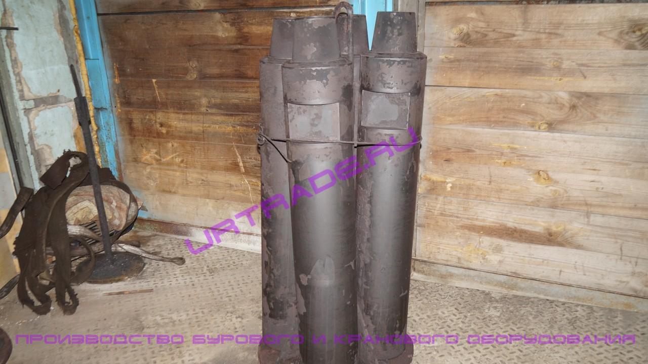 заказать термообрмообработку металла в Екатеринбурге