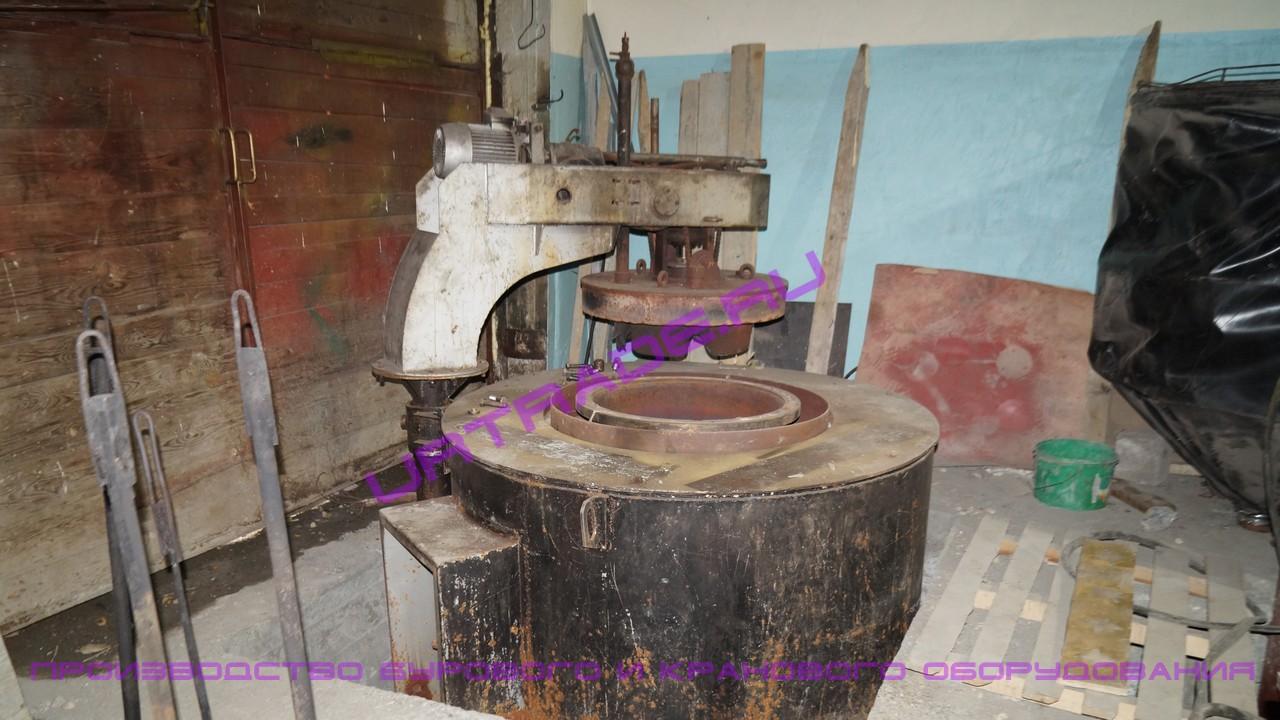цементация стали в Екатеринбурге