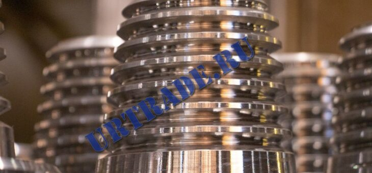 Штанга буровая труба DMМ-2 ф219х10670 №57468845 в Улан-Удэ